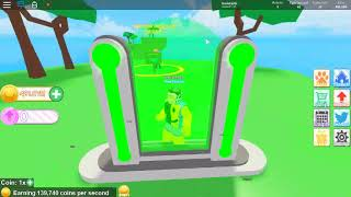 pet ranch simulator codes rebirth Videos - 9tube tv