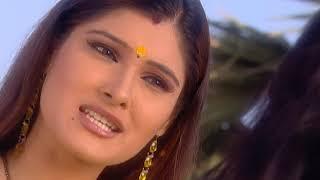 Mamta   Hindi Serial   Ep - 339   Best Scene   Zee Tv