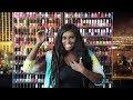Download  Inside Las Vegas' 24-Hour Nail Salon | GET NAILED 24/7 MP3,3GP,MP4