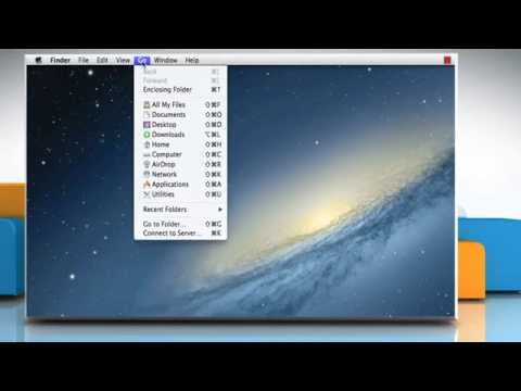 How to Disable Java web plugin in Apple® Safari on Mac® OS X™