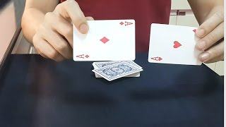 6 Amazing Magic Tricks That Will Blow Your Friends