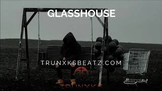 3 45 MB] Download Glasshouse (NF | Eminem Dark Type Beat