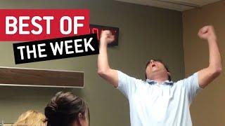 Best Videos Compilation Week 4 August 2017 || JukinVideo