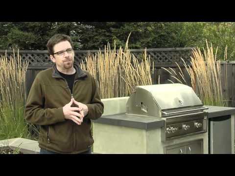 Budget-Friendly Outdoor Kitchen Ideas