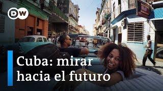 Cuba - Nueva nostalgia | DW Documental