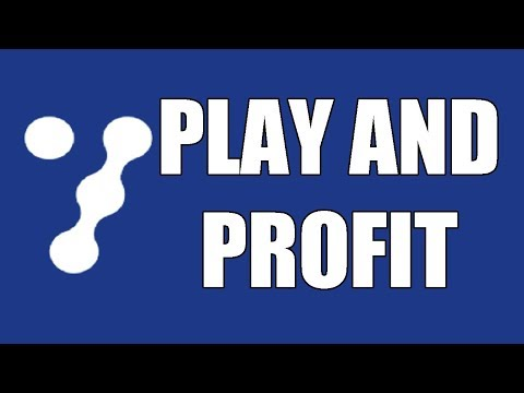 Get Paid to Play, Review and Develop Video Games - A Gamer's Dream Come True