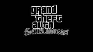 GTA San Andreas Theme Song Full ! !