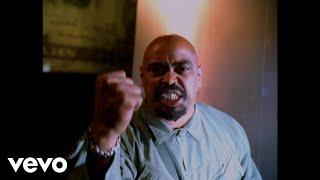 Cypress Hill - (Rock) Superstar (Official Music Video)