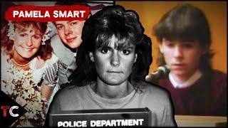 The Trial of Pamela Smart