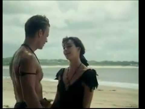 Xxx Mp4 Tarzan X Shame Of Jane Part 3 3gp Sex