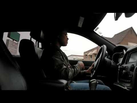 How to cancel your lease; bonus video
