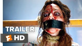 Child's Play Trailer #1 (2019) | Movieclips Trailers