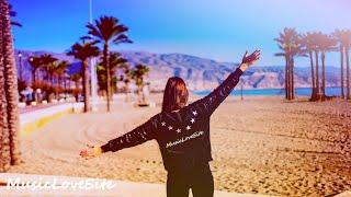 MusicLoveSite - Melodic Progressive House Summer Mix