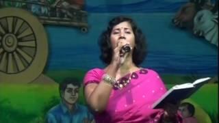 Jaba Chacrabati : Rajjo Bhawaiya Competition