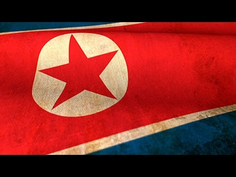 10 Everyday Activities Banned in North Korea