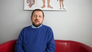 Vimed Holistic Health Videos Pakvim Net Hd Vdieos Portal
