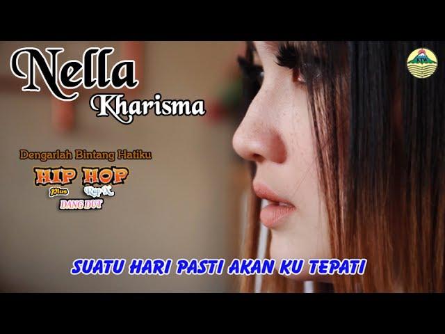 Nella Kharisma - Dengarkanlah Bintang Hatiku