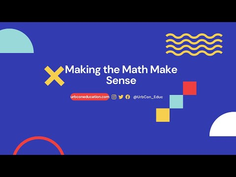 ALGEBRA: Finding the vertex and x-intercepts of a Quadratic Function