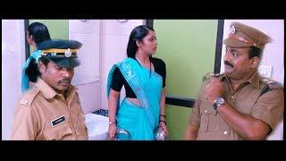 കുട്ടി ഞങ്ങളോട് ഒന്ന് സഹകരിക്കണം..!!   Malayalam Comedy   Super Hit Comedy Scenes   Best Comedy