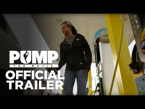 Pump The Movie - Official Trailer