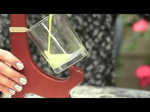 DIY Room Decor How To Make Crayon Candles - How To Make A Candle Videos 2015