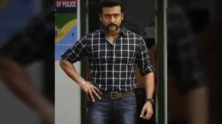 S3 veata beat song with LYRICAL LINES by fans