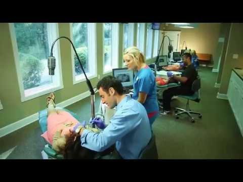 Pensacola Orthodontics | Braces & Invisalign