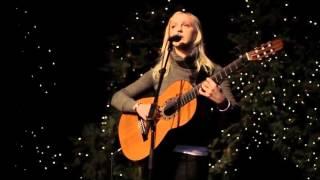 Laura Marling - Night After Night