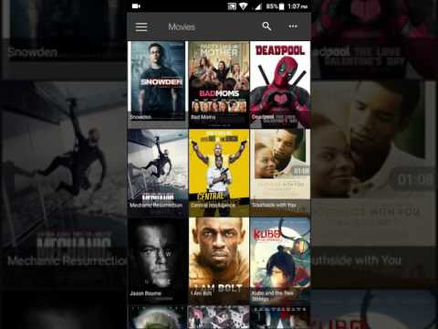 How To download play store paid movie on free