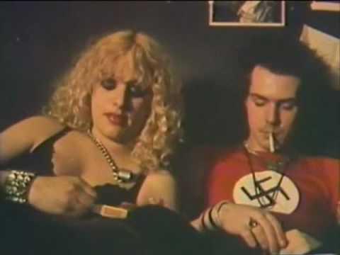 Xxx Mp4 Nancy Spungen I 39 M Your Favorite Drug 3gp Sex