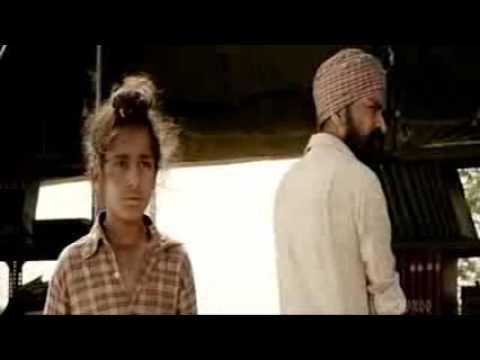Xxx Mp4 Mahandra Mewati Movie Name Baagh Milkha Bhaag 3gp Sex