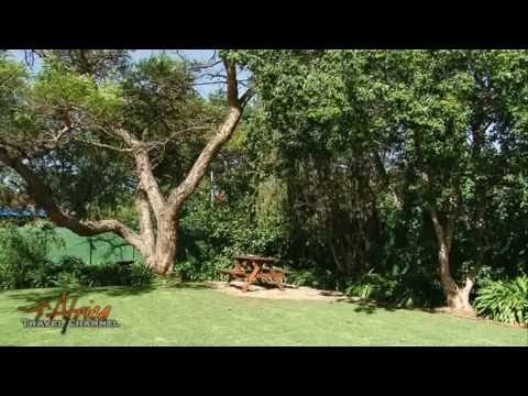 Chez Nous Bed & Breakfast Accommodation Dundee KwaZulu Natal South Africa - Africa Travel Channel