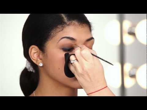 Makeup Artist Dallas TX - The