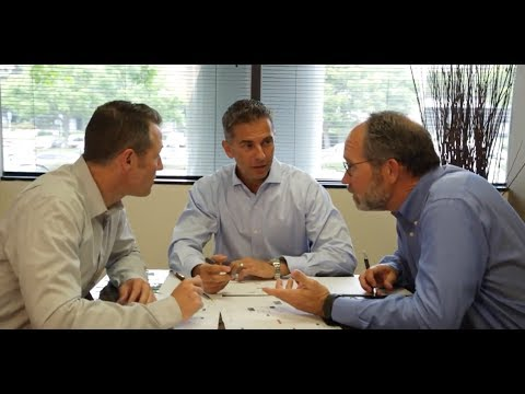 Mike Spieler  - Sherpa Financial Advisors - Orange County (Your personal CFO)