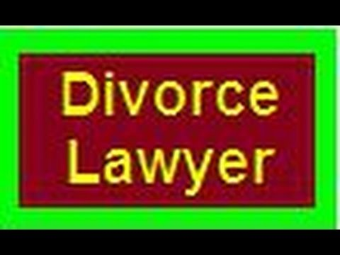Concord NC Divorce Lawyer - Best Lawyers USA