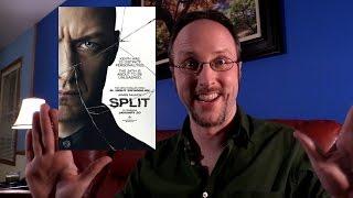 Download Split - Doug Reviews Video