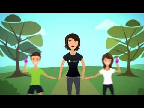 Become an It Works Distributor | It Works Skinny Wraps | That Crazy Wrap Thing