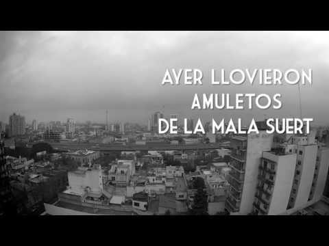 Xxx Mp4 TAN BIONICA Vamonos Official Lyric Video 3gp Sex