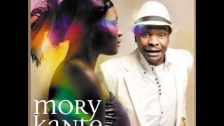 Mory Kante -  La Guinéenne [La Guinéenne]