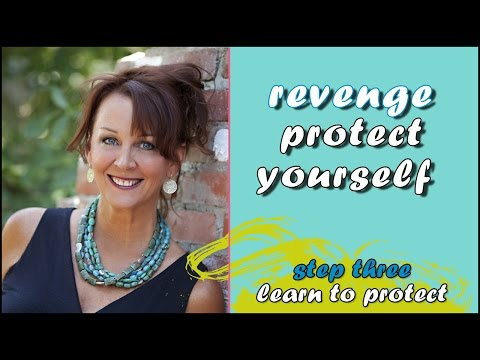Protect Yourself Against the Revenge of a Narcissist | Protect