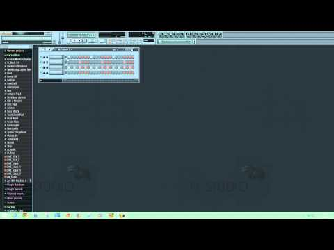 How to Change Time Signatures in FL Studio 11