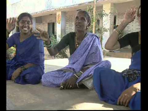 Women Empowerment - Oriya