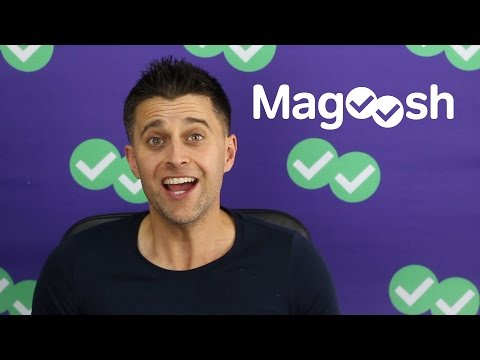 Should I Buy Magoosh GRE Prep?