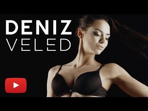 DENIZ - VELED (Official Music Video)