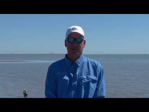 Texas Fishing Tips Fishing Report May 31 2018 Aransas Pass Area With Capt.Doug Stanford
