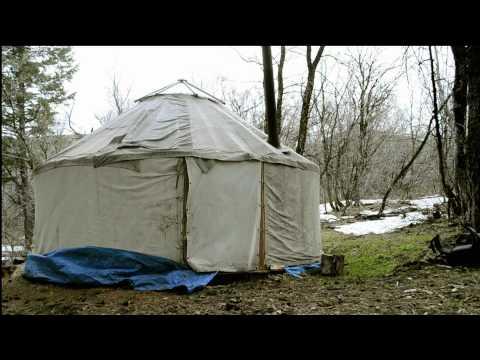 Outdoor Adventure Rentals-Idaho State