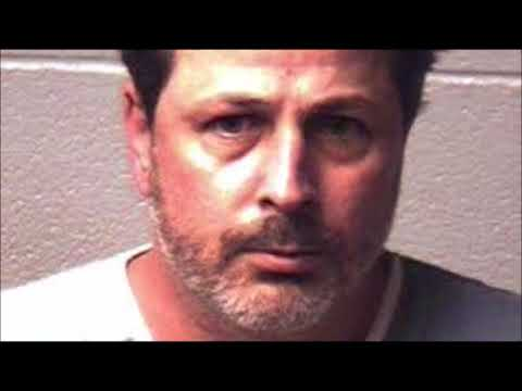 After Years Of Taunting & Harassing Black Neighbors Pennsylvania Man Heading To Prison