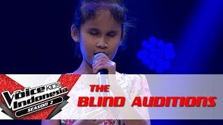 """Zizi """"Mimpi"""" 