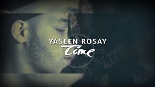 Yaseen Rosay - TIME (Depzman Tribute)   KrownMedia