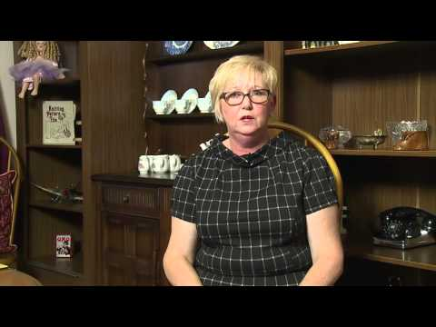 Employer of the Year Wales 2015   HD